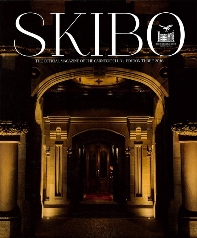 Skibo-Magazine---May-2016-italty-umbria-carmine