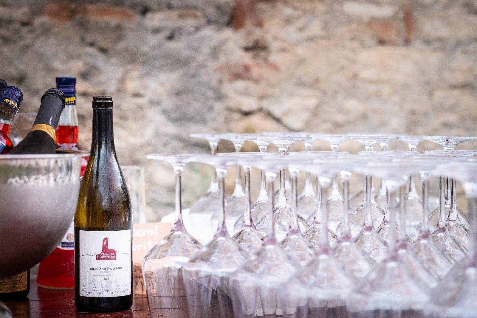 Umbira Wine 00007